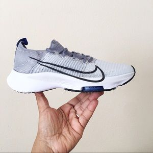 Nike Air Zoom Tempo FK Flyknit Running Shoes